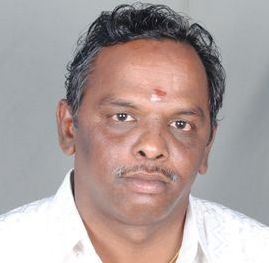 Sivamathi M. Mathiyalagan is the discoverer and the announcer of Jeevayogam that exposes The Jeevan.