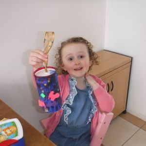 Wildwood Tuition and Childcare