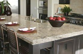 granite countertops near me