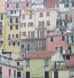 "ours.jpg alt=womens travel,vernazza, cinque terre, italy"">"