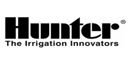Hunter Industries Logo