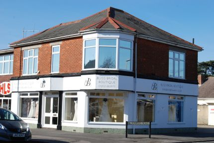 Andrea Rickman MBACP (Accred) - Therapeutic Counselling, First Floor, 181 Barrack Road, Christchurch, Dorset, BH23 2AR