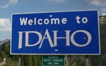 Idaho otorcycle friendly restaurants, shops, lodges, campgrounds, biker friendly businesses