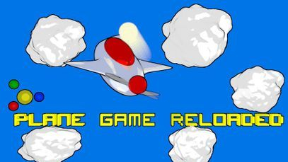 plane game reloaded image