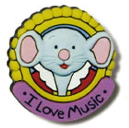Preschool Music
