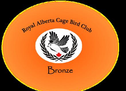 Photo of Club Levels Bronze