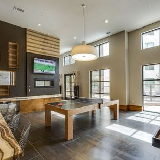 Second Chance Leasing Apartments In Dallas Tx