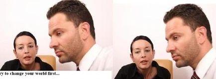 Codrin Stefan Tapu Institute for Relationships