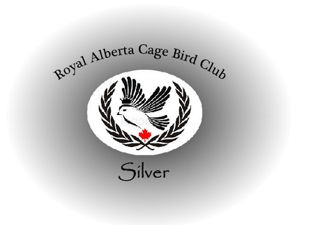 Photo of Club Levels Silver