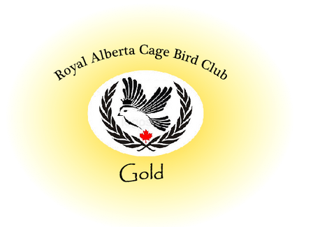 Photo of Club Levels Gold