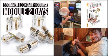 locksmith training in Gateshead with Taylors Locksmiths, logos, locks, locksmith