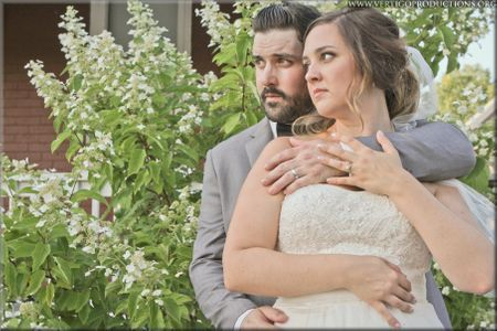 brockville wedding photographer, kingston wedding photographer, cornwall wedding photographer, Gananoque wedding photographer, ottawa wedding photographer, vertigo productions photography, vertigo productions photography kingston