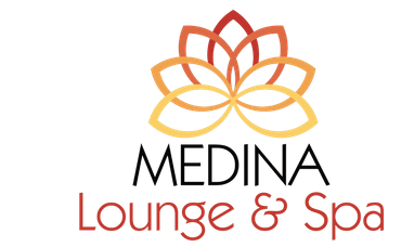 Logo du Medina Lounge & Spa