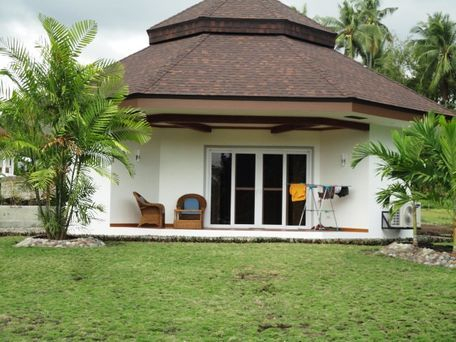 Beach house for sale and rent philippines for Beach house design philippines