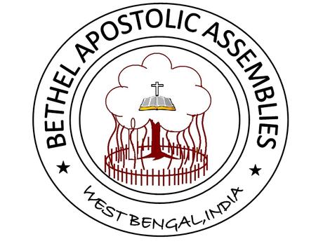 Bethel Apostolic Assemblies