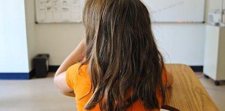 Veel hoogbegaafde kinderen zijn onderpresteerders