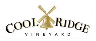 Coolridgevineyard.com