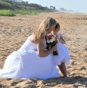 Memories of a life time Beach Weddings