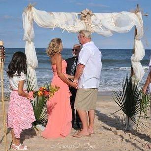 Wedding Pictures MIT