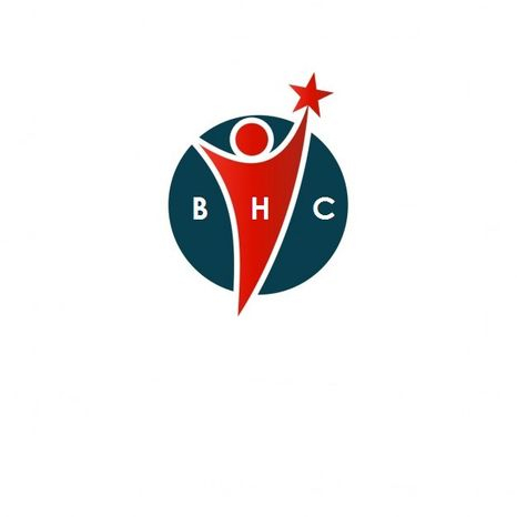 Bizoha humanist Center logo