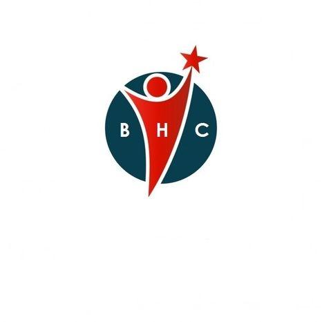 Bizoha humanist Center logo