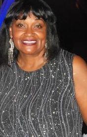 Vocalist Diane Kelly