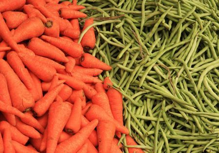 Buyer & Supplier for Vegetables, Fruits & Spices