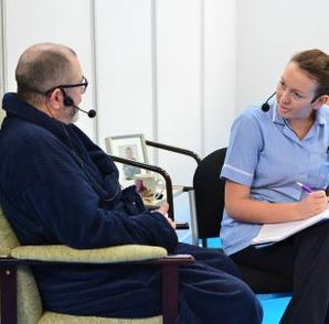 Life coaching Health and Social care