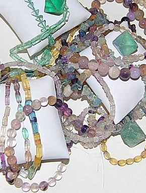 Gemstone Meaning. Birthstone Meaning, Healing Jewelry, Choose your gemstone.