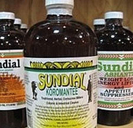 different types of tonics for your family