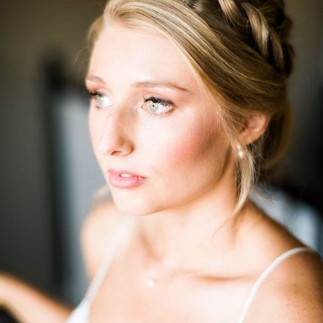 Toronto Wedding Makeup Packages