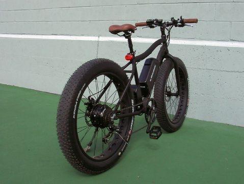 largest electric bike online store in alberta
