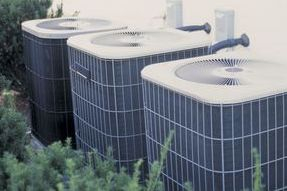 Advantage Heating & Cooling