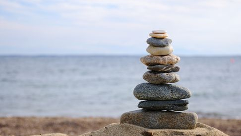 Reiki Healing in the comfort of your home