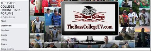 bass fishing tips,bass fishing tackle, bass fishing videos
