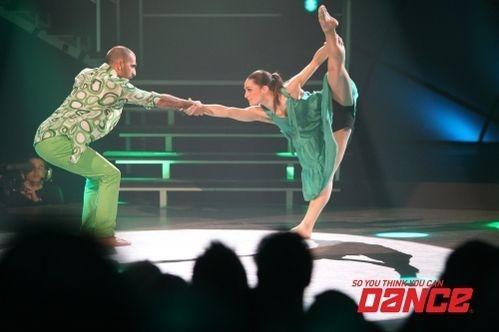 Dansschool Barendrecht