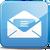 Email me Nima design