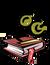 Kënaqësia e leximit