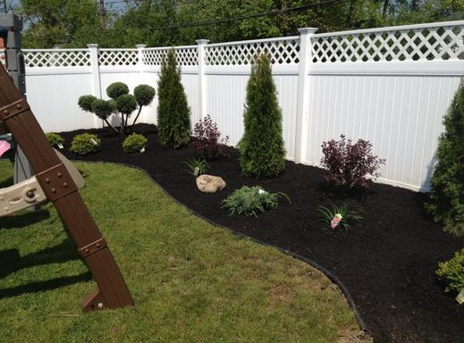 Landscape Design and Landscape Installation Buffalo NY