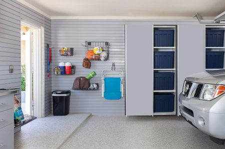 durable storage cabinets