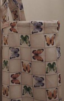 Butterfly by littlebuttercups