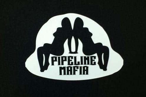Pipeline Mafia Logo