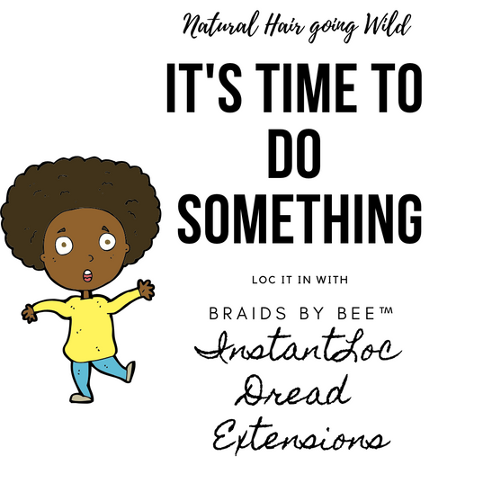 BRAIDS BY BEE SUGGESTIONS
