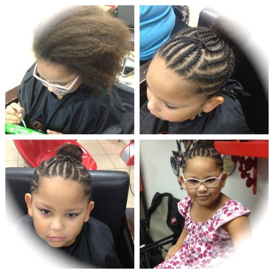 Bee services done by appointment only at Braids by Bee At The Braiding Depot inc.