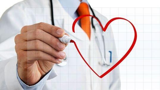 heart disease, high cholesterol, medication