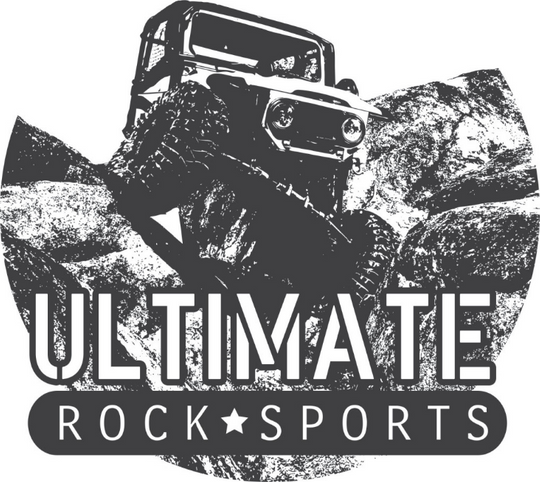 Ultimate rock Sports