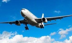 bileta me avion nga rinasi