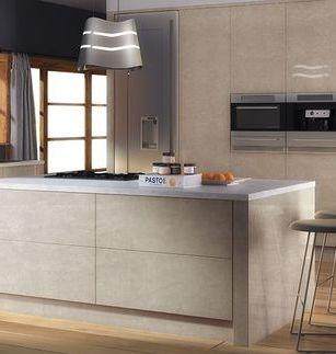 Gloss_limestone - Primero