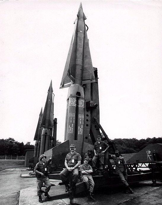 D 2 1 ADA 32nd  AADCOM Launcher Area C section Launcher Crew