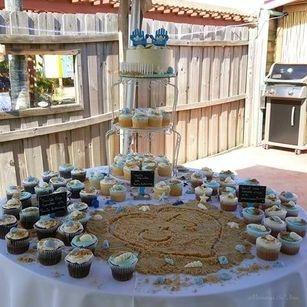 Beautiful Beach Weddings start here!!
